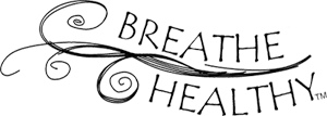 Breathe Healthy®